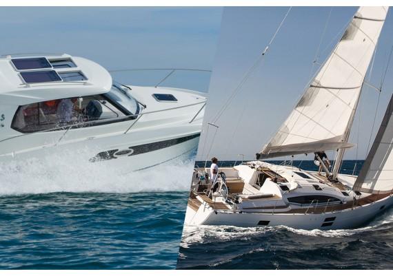 les permis bateau permis bateau nantes bateau ecole nantes. Black Bedroom Furniture Sets. Home Design Ideas